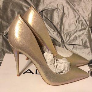 Aldo shoes US 7